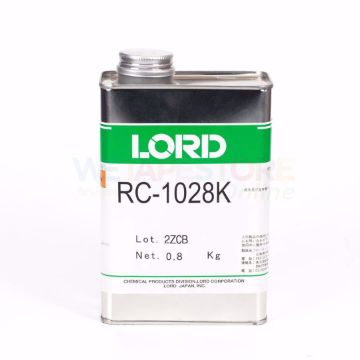 Picture of LORD RC-1028 Primer