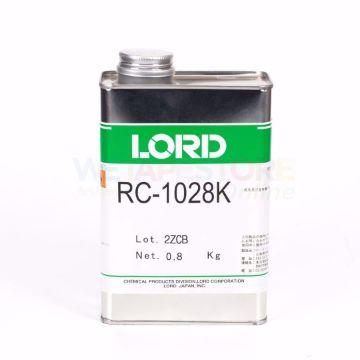 รูปของ LORD RC-1028 Primer กาวรองพื้น