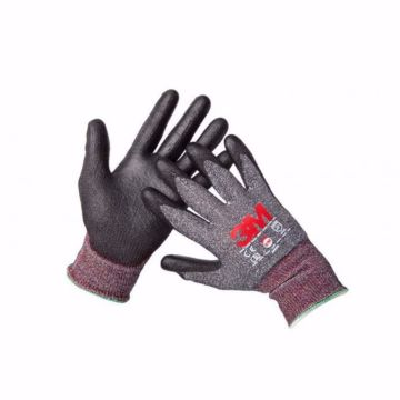 Picture of 3M M905 PROTECTIVE GLOVE