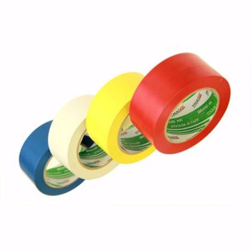 Picture of THAIKK PVC Warning Tape