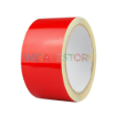 Picture of One Step Reflective Tape