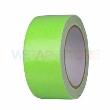 Picture of One Step Anti Slip Tape Fluroscent Green