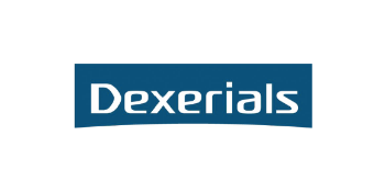Picture for manufacturer DEXERIALS