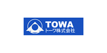 Picture for manufacturer TOWA