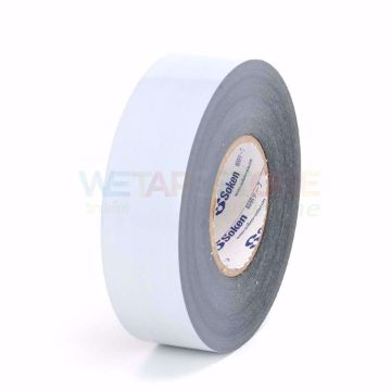 Picture of SOKEN SCA3275 Protective Film Tape