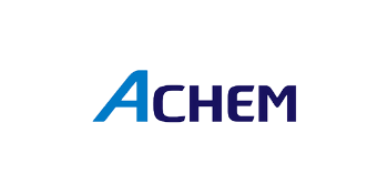 Picture for manufacturer ACHEM