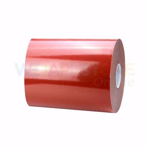 Picture of 3M GT7120 Acrylic Foam Tape อะคริลิคโฟมเทป