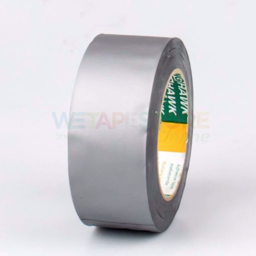 Picture of KINGHAWK 821 PVC Duct Tape