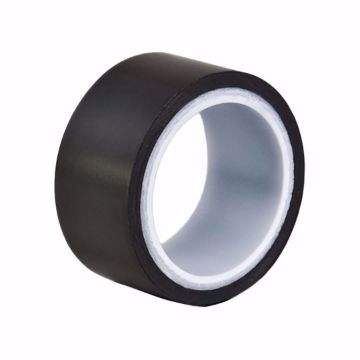 Picture of 3M 850 Polyester Film Tape