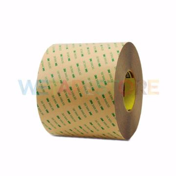 Picture of 3M 9471LE Adhesive Transfer Tape