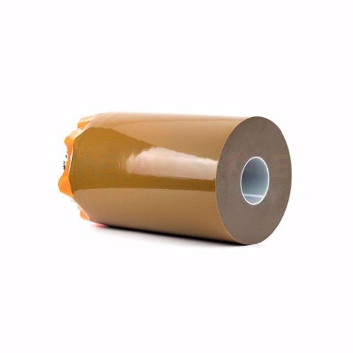 Picture of HANNAM 1100RT Acrylic Foam Tape