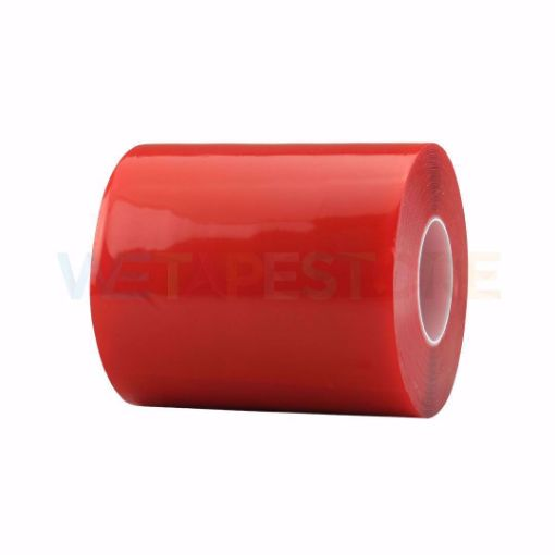 Picture of Hannam 1150TP Acrylic Foam Tape