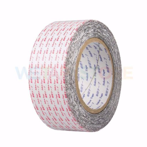 Picture of SOKEN KB-0317T Double Sided Tape