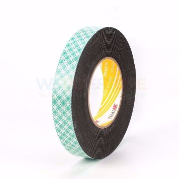 Picture of THAIKK FOAM TAPE DOUBLE SIDE TAPE