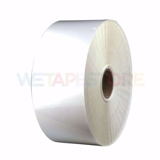 Picture of 3M 7876 Thermal Transfer Label Materials