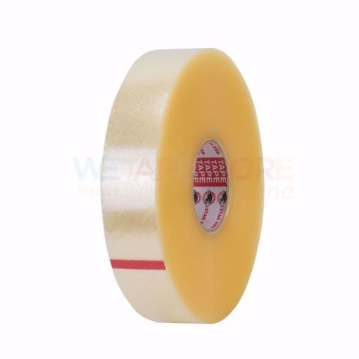 Picture of OPP Tape Box Sealing 1000 YDS