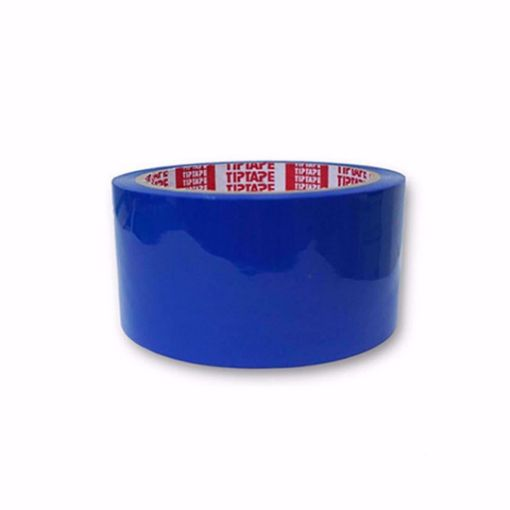 Picture of TIPTAPE OPP Tape Packaging tape