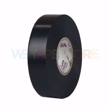 Picture of NITTO No.223S Vinyl Tape For Electric Insulation