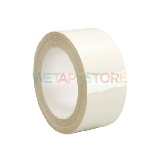 Picture of 3M 8555 High Temperature Nylon Tape