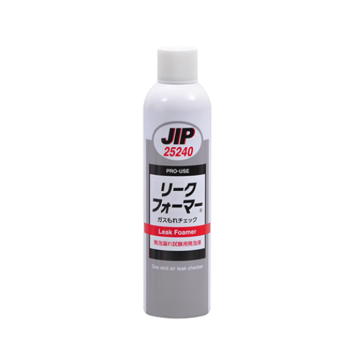 รูปของ JIP 25240 Leak Foamer น้ำยาตรวจสอบพื้นผิว