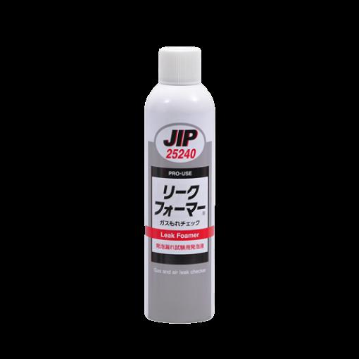 Picture of JIP 25240 Leak Foamer น้ำยาตรวจสอบพื้นผิว