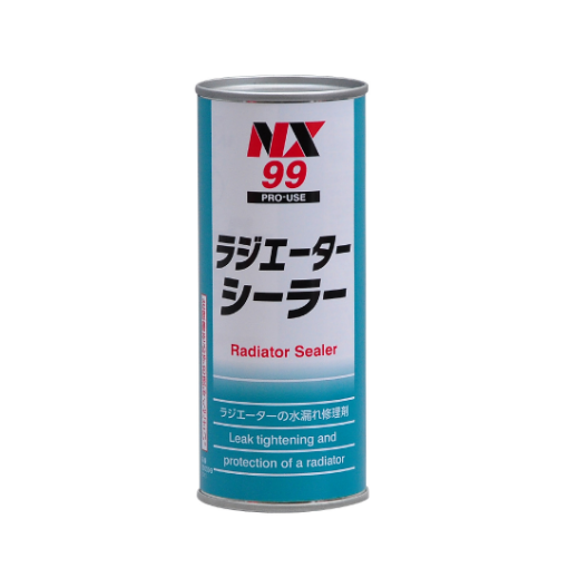 Picture of NX99 Radiater Sealer