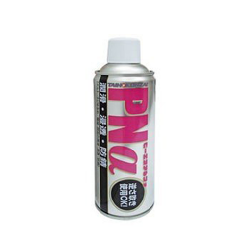 Picture of PN55 PNα Anti-rust penetrating solution