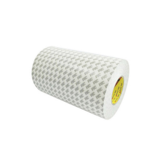 Picture of 3M GTM720 Double-sided PET tape