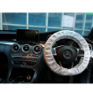 Picture of Cover Kit for steering wheel