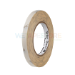 Picture of 3M 9116 Double Coated Tissue Tape