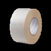 รูปของ 3M Y9448HK Double Coated Tissue Tape  เทปทิชชู่ เทปกาวสองหน้าแบบบาง