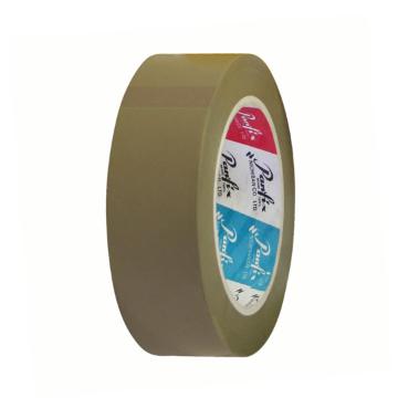 "Picture of Panfix เทปโอพีพี (OPP Tape)  สีน้ำตาล ขนาด 2 1/2"" X 50Y"