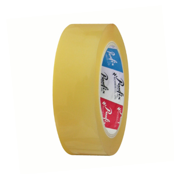 "Picture of Panfix เทปโอพีพี (OPP Tape)  สีใส ขนาด 1 1/2"" X 50Y"