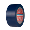 รูปของ TESA Tesaflex 60760 สีน้ำเงิน PVC Floor Masking Tape เทปตีเส้นพื้น