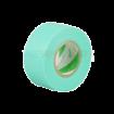 รูปของ NICHIBAN No.222 Masking tape วาชิเทป สีเขียว