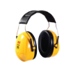 Picture of 3M Peltor Optime 98 H9A Earmuffs