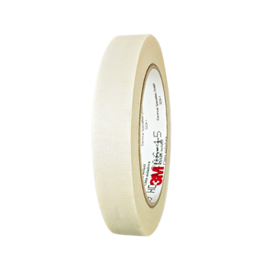Picture of 3M 69 Glass Cloth Electrical Tape