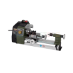 รูปของ PROXXON FD 150/E Precision Lathe เครื่องกลึงโลหะ