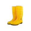 Picture of BUZZY BULL 390 Safety Boot รองเท้าบูทนิรภัย