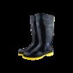 รูปของ BUZZY BULL 390 Safety Boot รองเท้าบูทนิรภัย