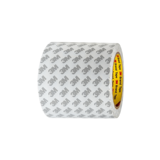 Picture of 3M 9075 Double Coated Tissue Tape