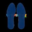 รูปของ TESA 60760 Die cut Foot ไดคัท รอยเท้า สำหรับกำหนดจุดยืนบนพื้น (1 แพ็ค  บรรจุ 10 คู่)