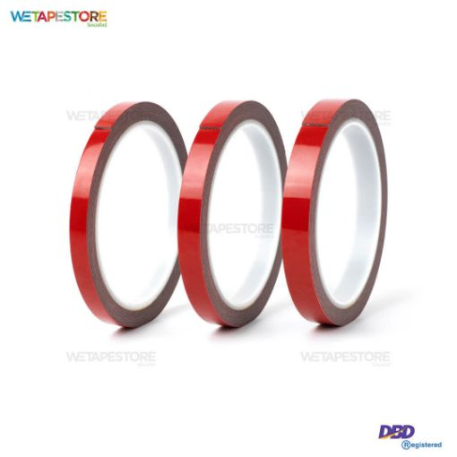 Picture of Hannam 1080GS Acrylic Foam Tape 3M