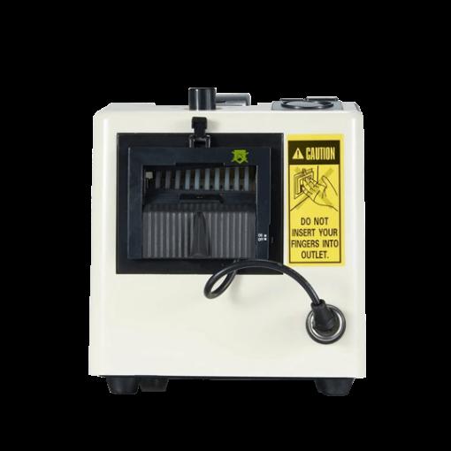 Picture of KINGSOM KS-1000 Automatic Tape Dispenser เครื่องจ่ายเทปตั้งโต๊ะพร้อมตัดอัตโนมัติ