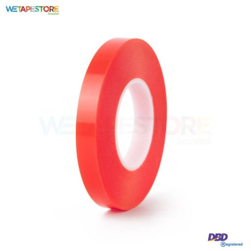Picture of MT 7965 DS Double Side Polyester Film Tape