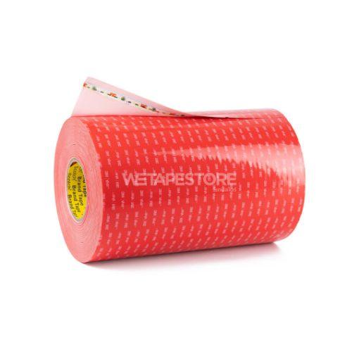 รูปของ 3M VHB LSE-060WF อะคริลิคโฟมเทป Acrylic Foam Tape
