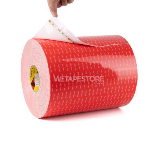 Picture of 3M VHB LSE-110WF อะคริลิคโฟมเทป Acrylic Foam Tape