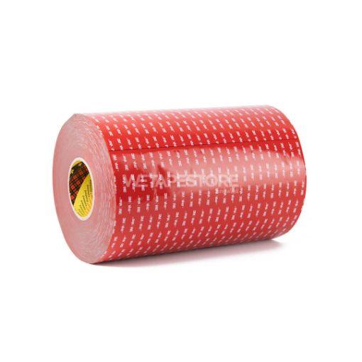 Picture of 3M VHB GPH-060GF Acylic foam tape อะคริลิคโฟมเทป