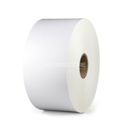 Picture of 3M 7815 Thermal Transfer Polyester Label Materials