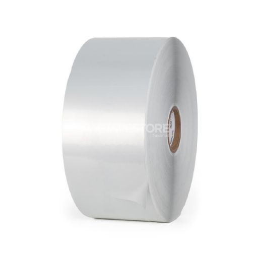 Picture of 3M 7872 Thermal Transfer Polyester Label Material